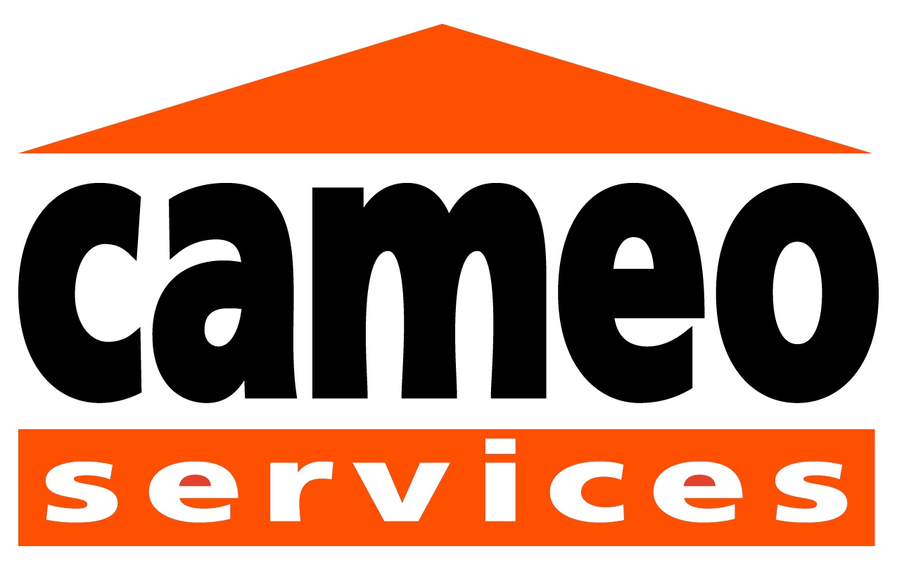 Cameo Services, Inc.