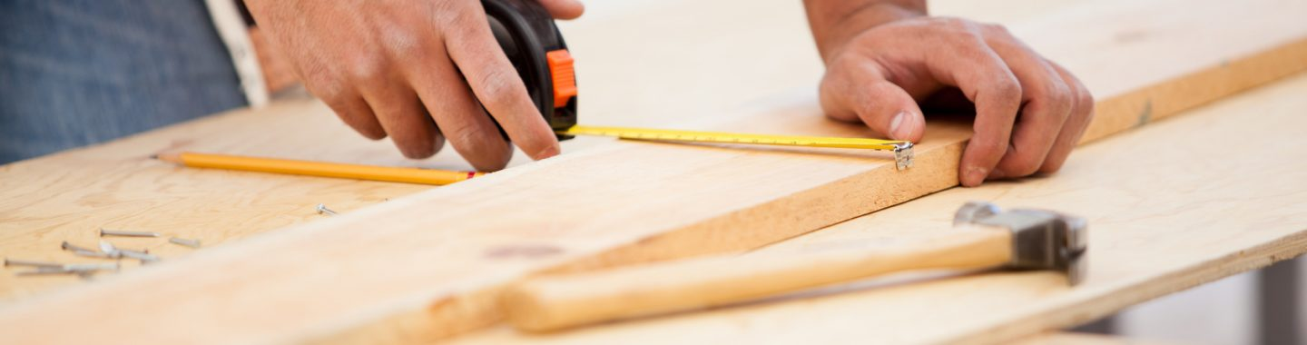 Construction Remodeling Services