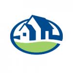 yba_logo